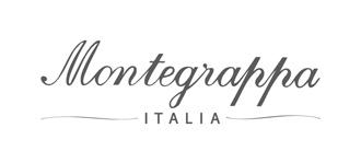 Montegrappa_logo