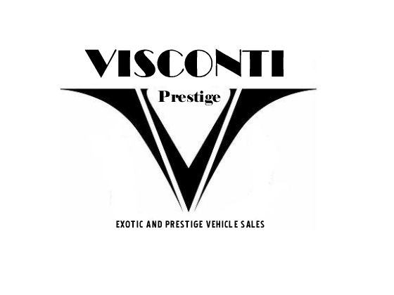Visconti_Prestige_Logo
