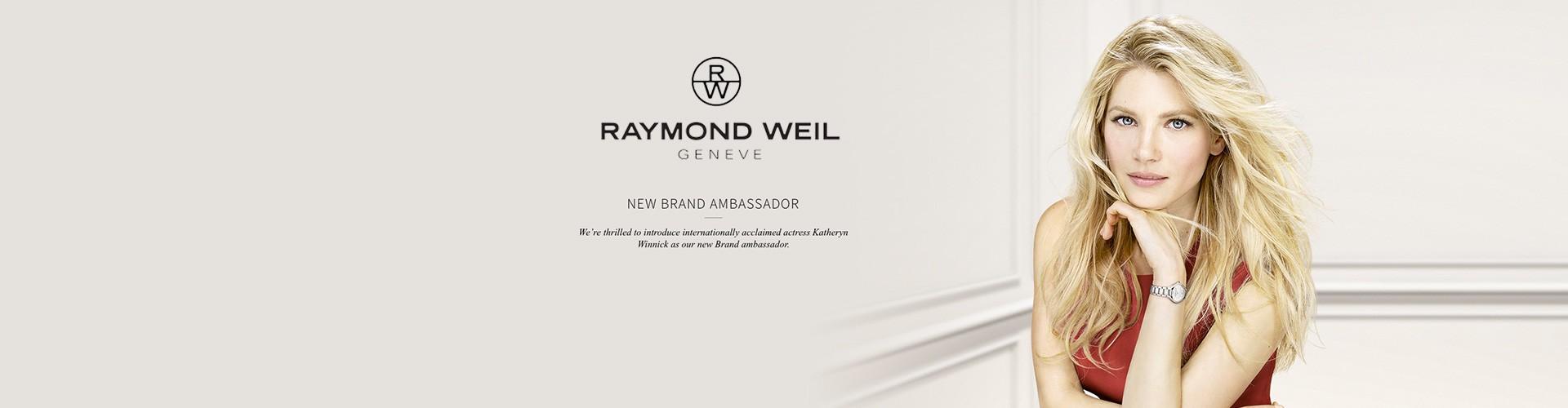 raymond-weil-ambassador