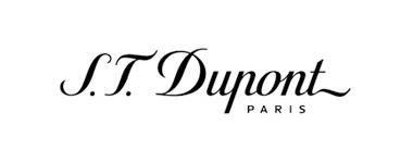 st-dupont-pens